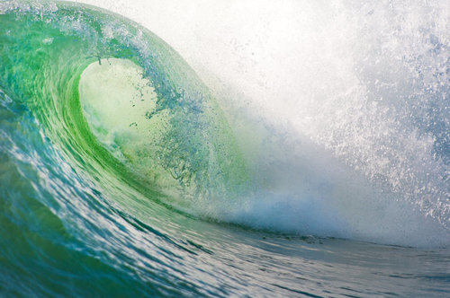 California__the_killer_waves_by_alierturk-d4mgtw0_large