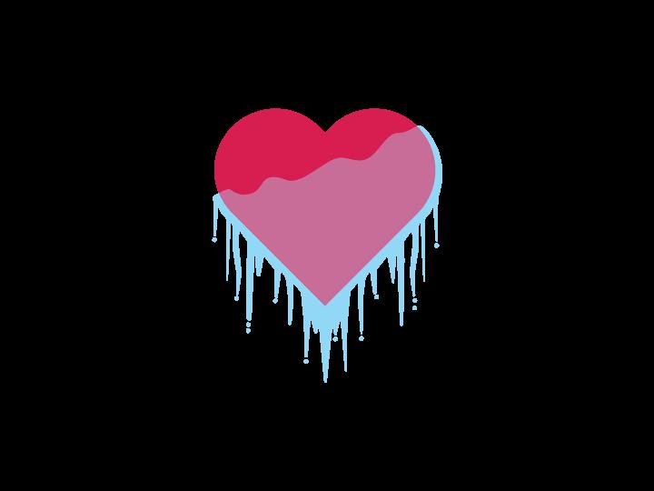 True Actions Speak Your Heart: FINNISH LOVE The Feeling Of A Finn In Love. Finnish Love