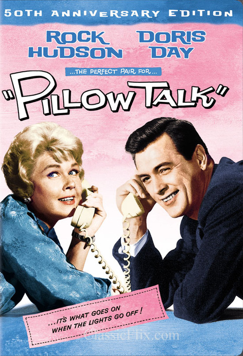 Pillowtalk50th_large