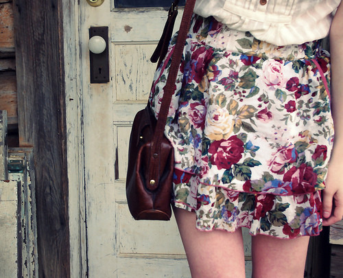 Nadine,bag,floral,skirt,fashion,door-9b31101d576087bd81f0b15cfabe80b9_h_large