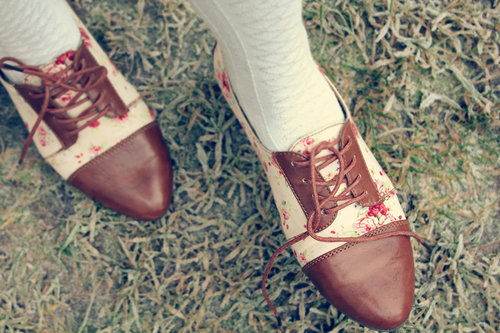 My_oxfords_by_myweirdimagination-d4gt7ts_large
