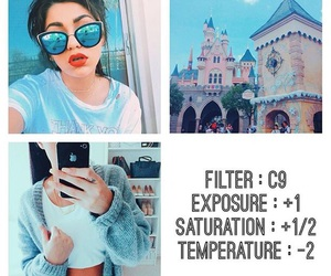 filter