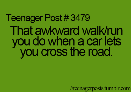 That awkward moment... - Σελίδα 3 Tumblr_lxwwkeFphs1qiaqpmo1_500_large