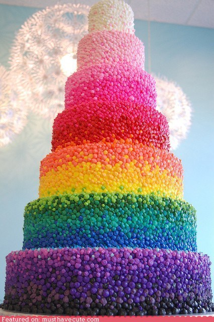 Cute-kawaii-stuff-epicute-tower-of-rainbows_large