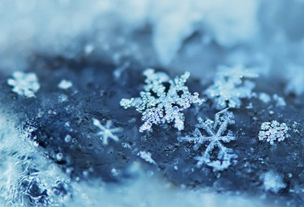 Cute-snow-winter-favim.com-269164_large