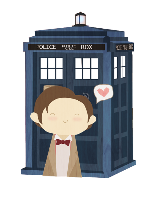 The-tardis-doctor-who-21884783-536-738_large