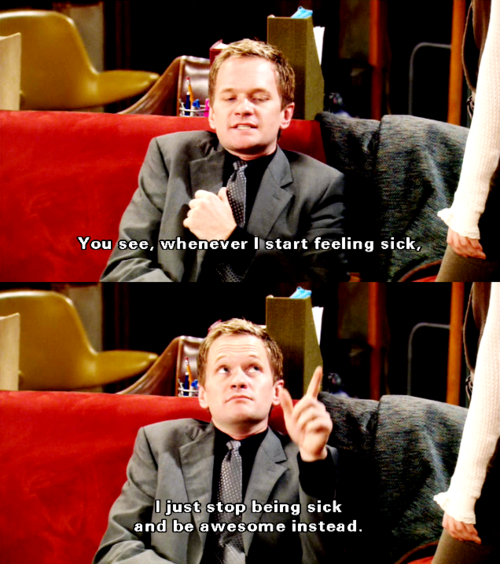 HIMYM