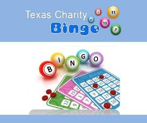 bryan bingo