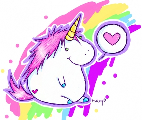 Fat_unicorn_by_sprinklexeater_some_awesome_unicorn_pics-s580x490-75414-580_large
