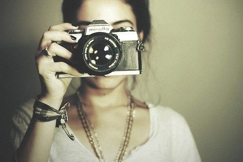 Accessories-camera-girl-girly-gorgeous-favim.com-269362_large