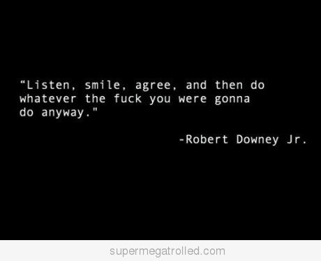 The-wise-robert-downey-jr_large
