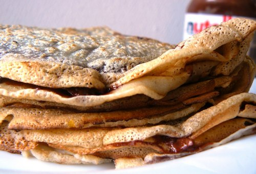 Panqueques+con+nutella+2_large