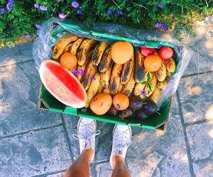 healthyinspiration