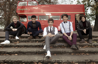One-Thing-one-direction-28328797-400-264_large.jpg