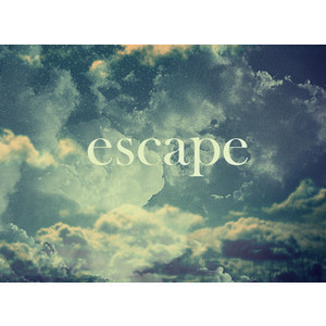 Cute-escape-sky-favim.com-269816_large