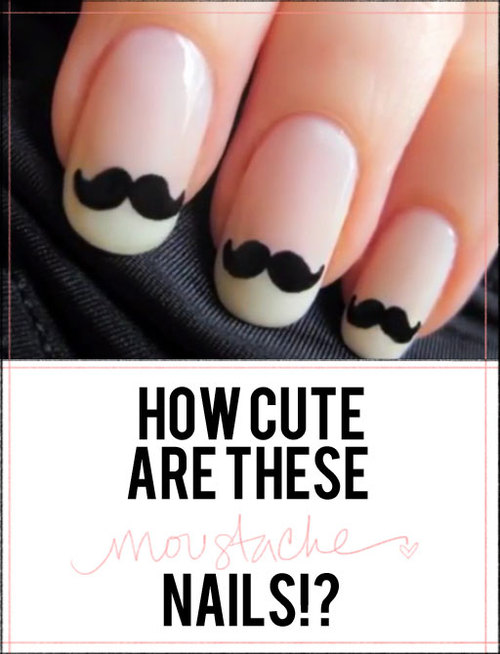 Try-at-home-do-it-yourself-diy-nails-nailart-nail-art-nail-color-nail-polish-nail-shinner-easy-home-try+%25252811%252529_large