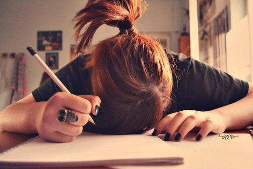Girl-hair-homework-owl-red-favim.com-264032_large