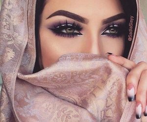 80 images about makeup on fleek