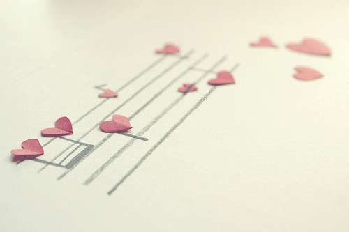 Love,music,notation,notes,simple,heart-5e895375fc2e8cb42f66ef8a513f4267_h_large