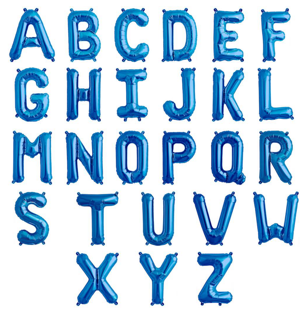 Cry baby font by whi