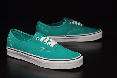 Vans-authentic_large