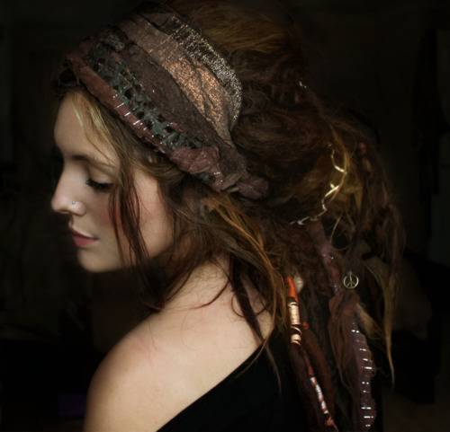 Beautiful-bohemian-boho-dreadlocks-dreads-favim.com-252931_large