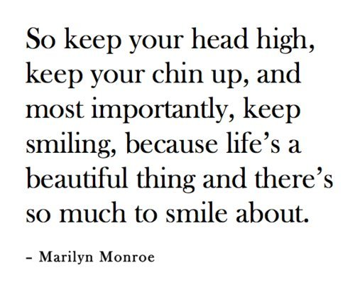 Life-marilyn-monroe-quote-smile-true-favim.com-270659_large