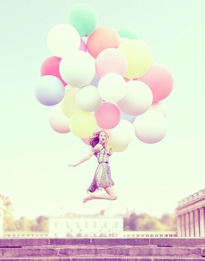 Girl-with-balloons_159865245_large_large