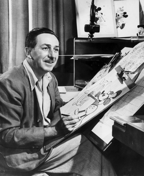 39401-walt-disney_large