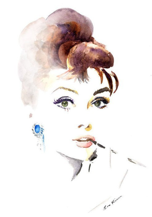 Aurdey-hepburn-quotes-women-ladies-girls-inspirations-inspire-pink-women-20_large