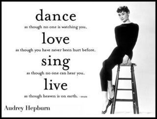 Aurdey-hepburn-quotes-women-ladies-girls-inspirations-inspire-pink-women+%25252814%252529_large