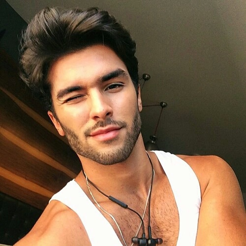 Perfect Boys Simple 333 Images About Hot Boys On We Heart It See More About  Boy
