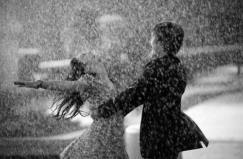 Danca+da+chuva_large