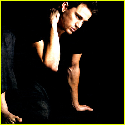 Channing-tatum-interview-magazine_large