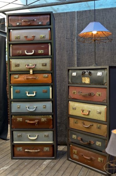 James_plumb_vintage_suitcases_large