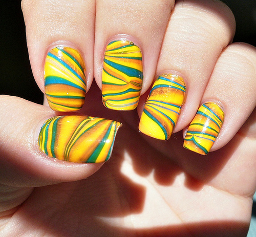 Color-cute-fashion-love-nail-art-favim.com-270455_large