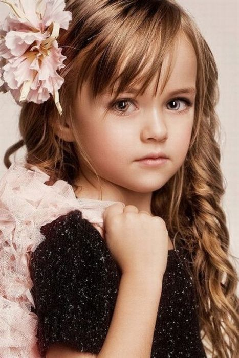 Kristina-pimenova20_large