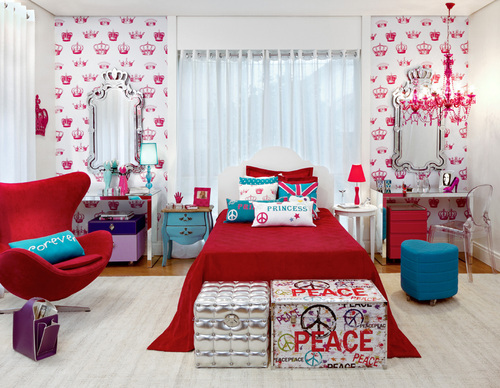 Quarto_kate_1_full_large