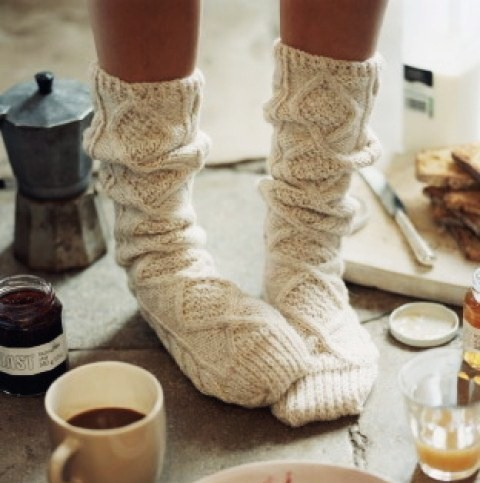 Lark-and-linen_cozy-socks_weheartit_large