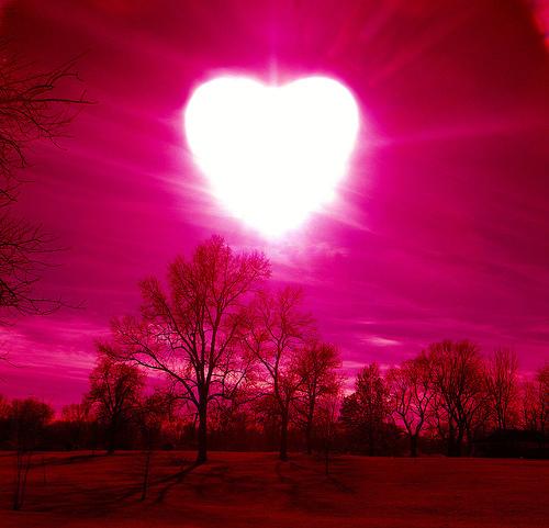Love+%2525281%252529_large