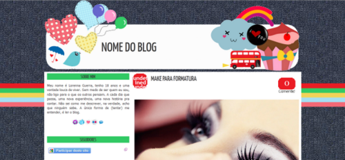 Novolayoutfree-template-design-blog_large