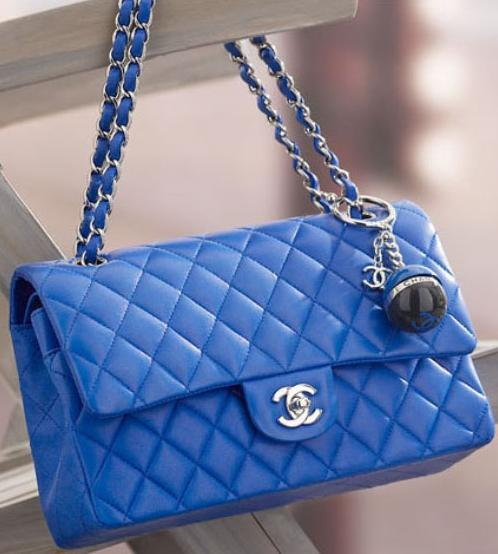 Chanel-classical-flap-bag-cruise-collection_large