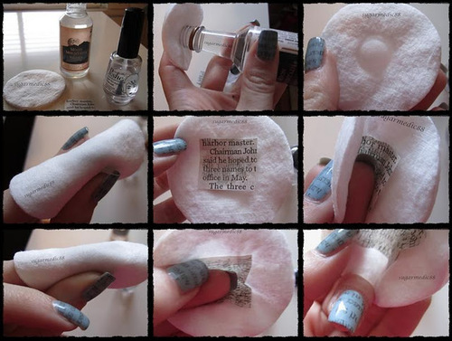 Try-at-home-do-it-yourself-diy-nails-nailart-nail-art-nail-color-nail-polish-nail-shinner-easy-home-try+%25252814%252529_large