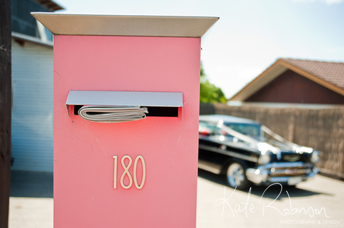 180-car-kate-robinson-letter-box-lovely-mail-favim.com-68715_large