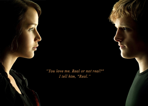 The_hunger_games___real_or_not_real__by_paulaml-d4n0max_large