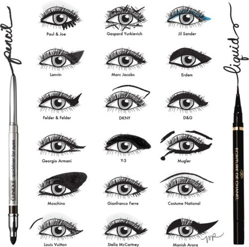 Eye-eyes-fashion-make-up-favim.com-272161_large