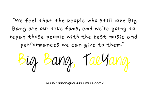 kpop sayings image search results