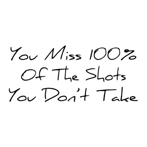 You_miss_100_percent_large