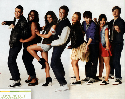 Glee_large