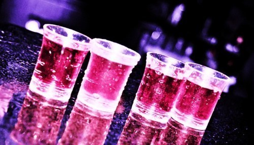 Alcohol-cute-hot-party-pink-favim.com-272237_large